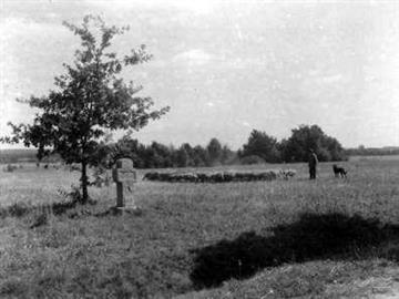 około 1930 r.